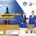 Lanud Sutan Sjahrir Buka Penerimaan SMA Pradita Dirgantara TA.2021/2022