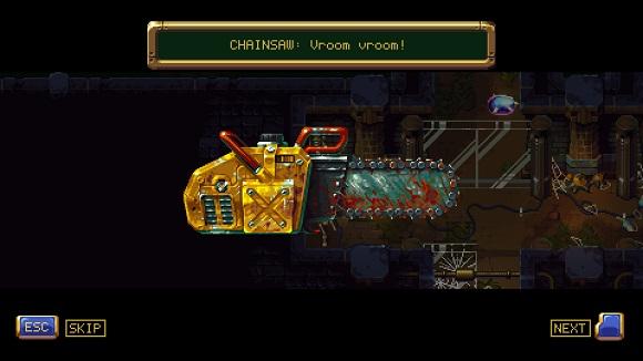tower-57-pc-screenshot-www.deca-games.com-2