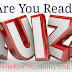 Quiz Cafe : English for SBI | IBPS | SSC | Other Exams