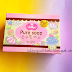 Review Pure Soap by Jellys