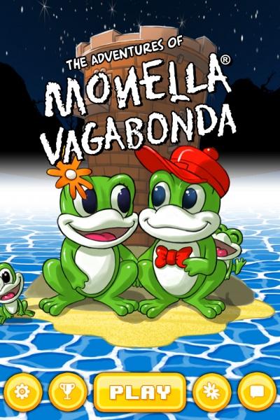 monella-vagabonda-gioco