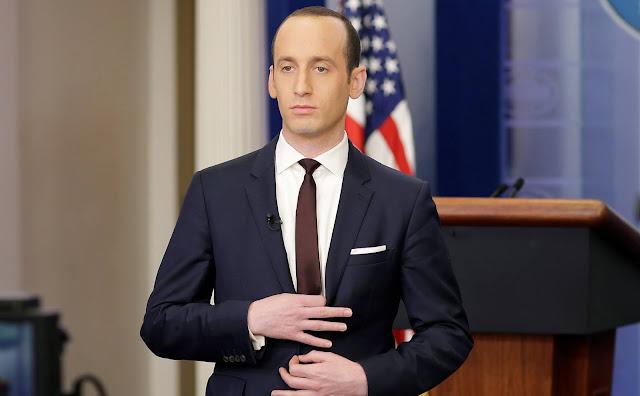 טראמפ באאמטע וועלן ארבעטן מיט רעפובליקאנער געזעצגעבער איבער אימיגראציע