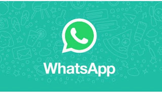 WhatsApp 30 Seconds-Limit for Video Status is back!