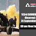 193rd Gunners Day Observed on 28 September 2020: All you Need to Know