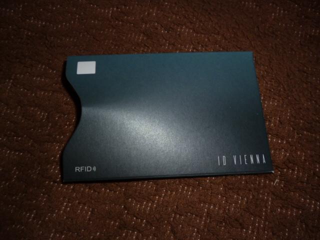 moni s blog kartenh lle f r ec karte kreditkarte. Black Bedroom Furniture Sets. Home Design Ideas