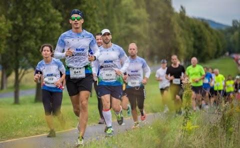 Augusztusban a Balatonnál, szeptemberben Szigligeten rendeznek félmaratont