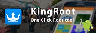 KingRoot 4.4.2 APK (Latest Version) Free Download For Android