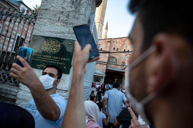 Παντουρκικός ισλαμισμός