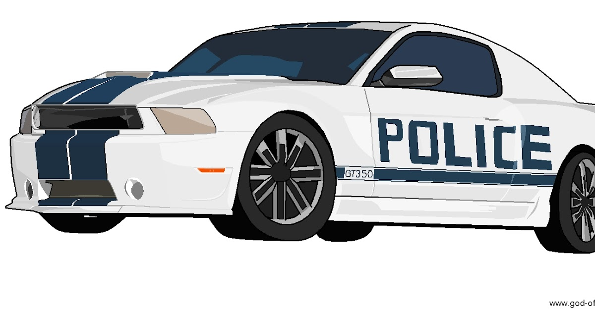Police Car Drawings Police Car Drawing Made With Red Car Police Car Car Logo Wjs2 Blogspot Com