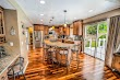 Five Remodeling Tips To Make Your Home a Hot Property for Real Estate Business