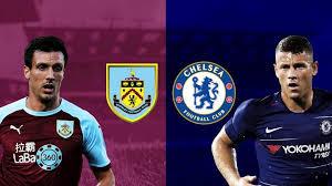 مشاهدة مباراة تشيلسي وبيرنلي بث مباشر اليوم 11-1-2020 في الدوري الإنجليزي