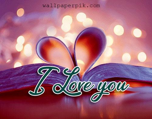 beautiful heart  i love photo pics download