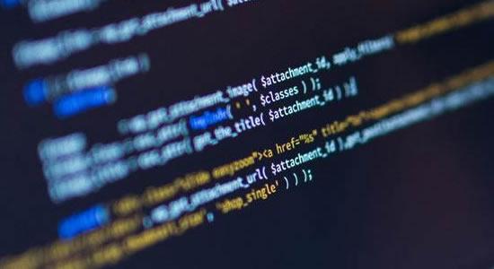 Curso grátis: Fundamentos de Lógica de Programação com certificado