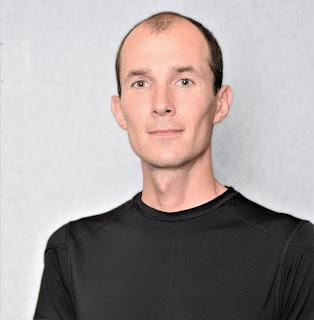 Андрей Думчев 2019