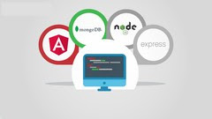 angular-2-and-nodejs-the-practical-guide