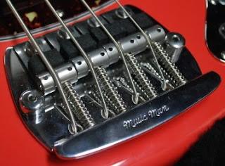 rex and the bass ernie ball musicman classic stingray 4 bass guitar review. Black Bedroom Furniture Sets. Home Design Ideas