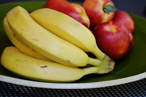 banana jam Kerala style