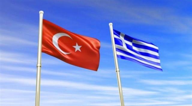 Τι λάθος κάνουν οι Τούρκοι με την Ελλάδα