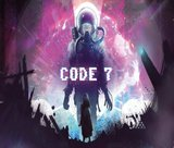 code-7-a-story-driven-hacking-adventure