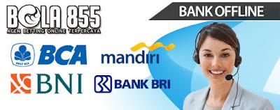 Tentang jadwal Bank Offline / Online Poker Online terpercaya