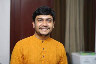 raj-kamal-tribute-to-irfan
