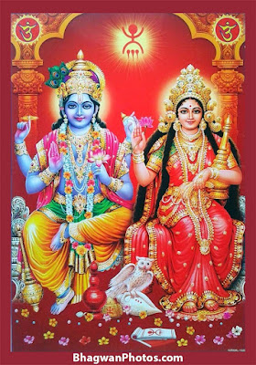 Laxmi-Narayan-Photo-Wallpaper7