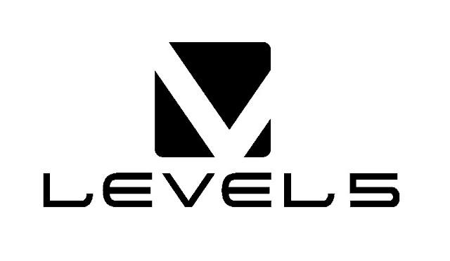 Level-5 tiene ganas de trabajar con Nintendo