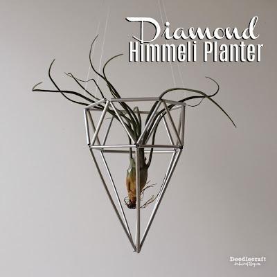 http://www.doodlecraftblog.com/2015/04/diamond-himmeli-planter.html