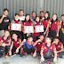 IWO Sekadau Gandeng Siswa-Siswi SMP Santo Gabriel Galang Dana Untuk Rafael