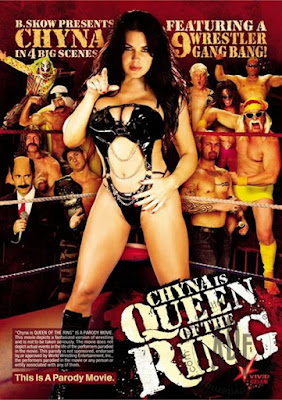 chyna-is-queen-of-the-ring-watch-online-streaming