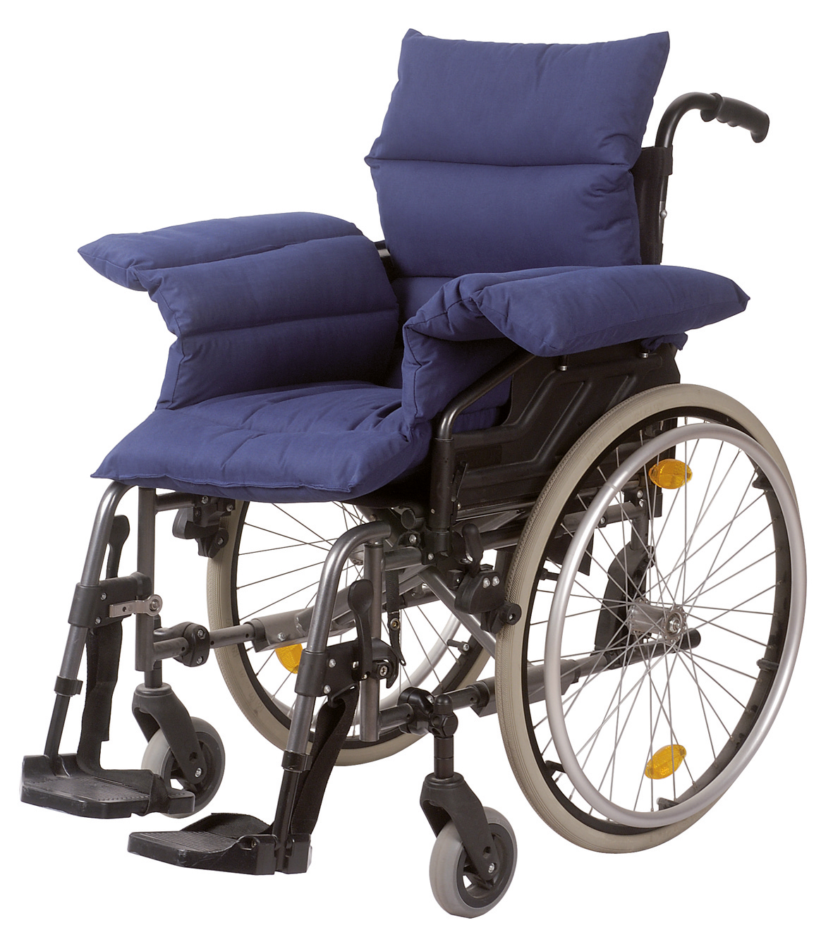 chair with accessories the x wheel wheelchair accessory from