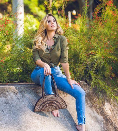 Carolina Sandoval Photos