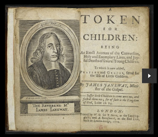 A Covent Garden Gilflurt's Guide to Life: Children's Literature in the Long 18th Century