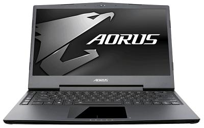 Specification X3 Plus v4 | AORUS