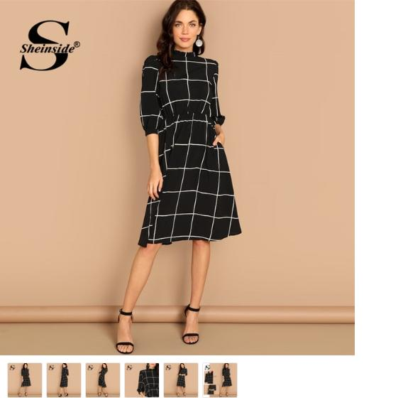 70 Off Sale Shoes - Shop And Sale - Dress Dress Dress