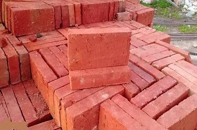 bisnis batu bata dan pengalaman menjalankannya