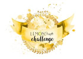 Lemoncraft.pl