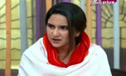 Bade Dhokhe Hain Iss Raah Mein Episode 20 Full by Aplus Aired on 24th July 2016