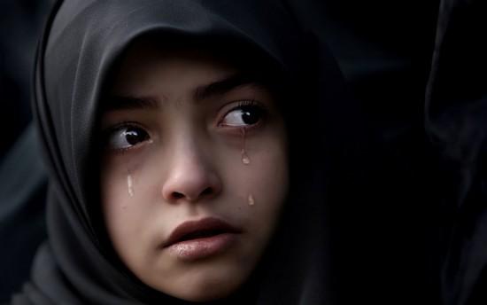apakah menangis membatalkan puasa