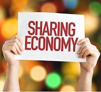 Pengertian Sharing Economy, Sejarah, Konsep, Kelebihan, Kekurangan, dan Contohnya
