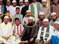 Kisah Muhammadiyah Bikin Wahabi 'Taubat' Dengan Ngaji Bareng, Bukan Diusir