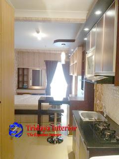interior-apartemen-studio-minimalis-signature-park-tebet
