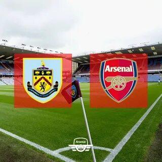 Арсенал - Бёрнли смотреть онлайн бесплатно 02 февраля 2020 прямая трансляция в 17:00 МСК.