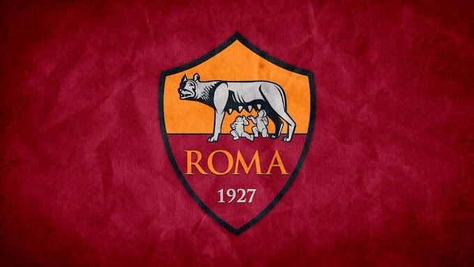 Roma-Atletico Madrid: come cambia la viabilità
