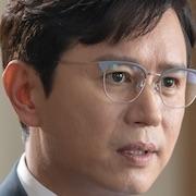 Yoon Han Ki