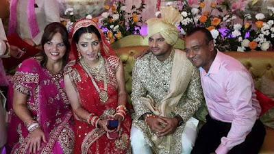Suresh-Raina-marriage16