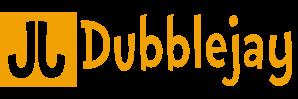 Dubblejay Comics