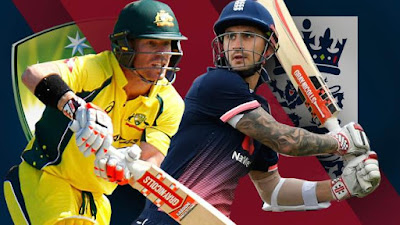 ICC WORLD CUP 2019 ENG vs AUS 2nd semi-final Match Cricket Tips