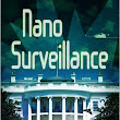NANO SURVEILLANCE is FREE Today Only on KINDLE