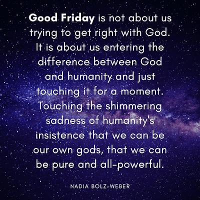 Nadia Bolz-Weber quotes & images